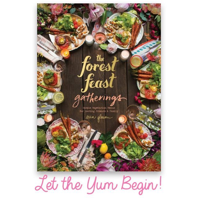 forest-feast-gatherings
