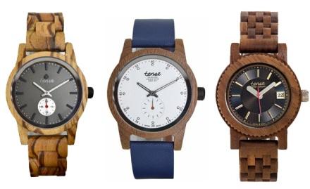 fotm-tense-watches
