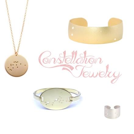 julie-nolan-jewellery