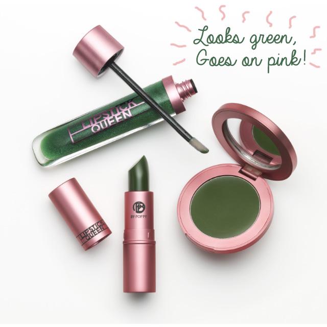 lipstick-queen-frog-prince-set