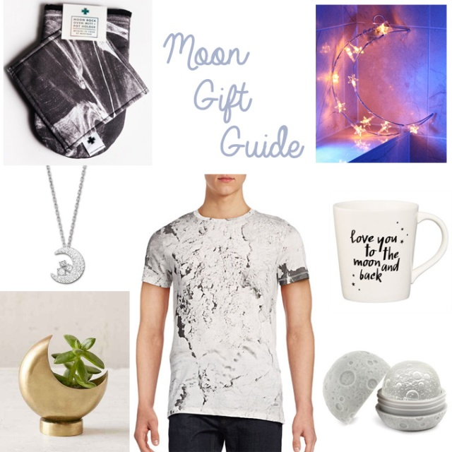 moon-gift-guide