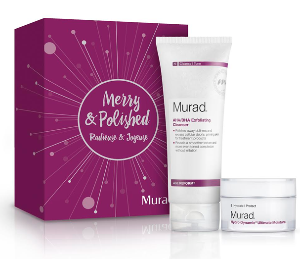 murad-merry-and-polished