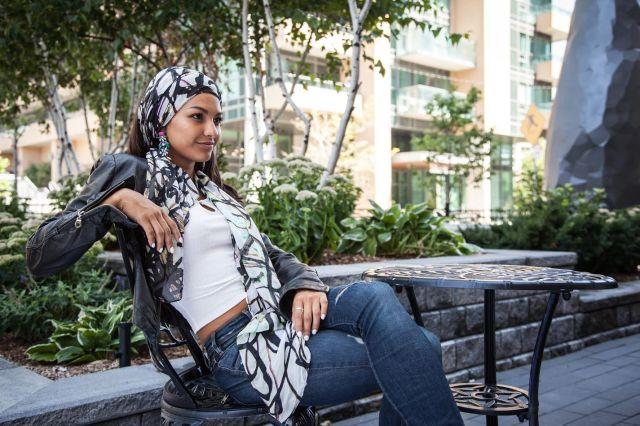 nadia-lloyd-scarf