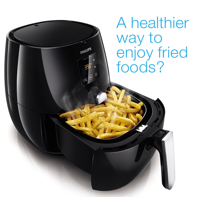 philips-air-fryer