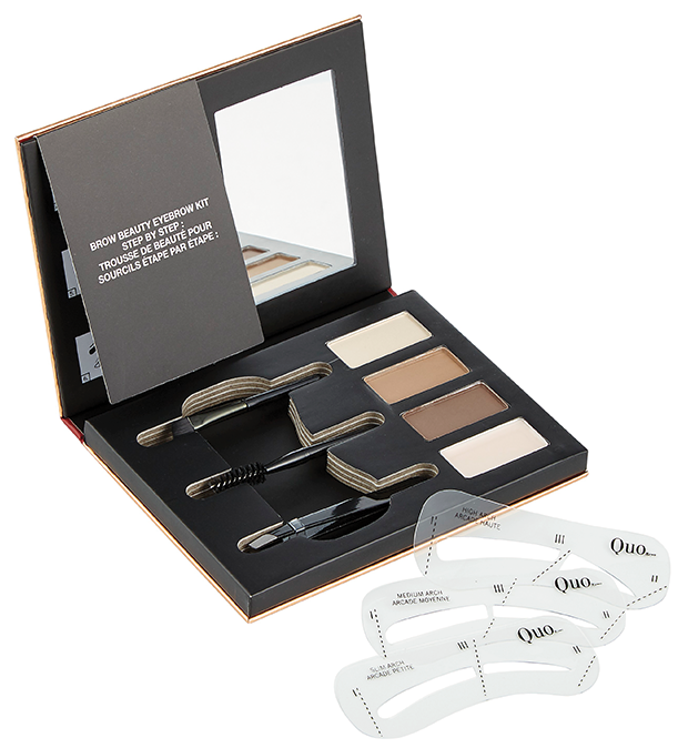 quo-beauty-eyebrow-kit