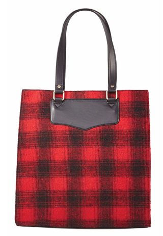 sears-flannel-tote
