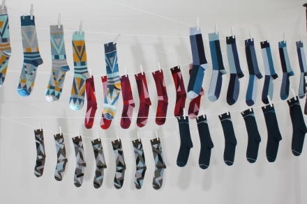 solosocks-washing-line-2