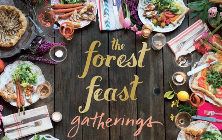 the-forest-feast-gatherings