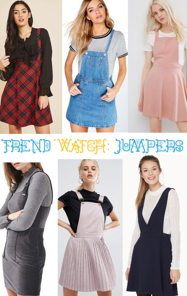 trend-watch-jumpers