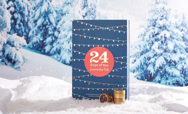 24-days-of-tea