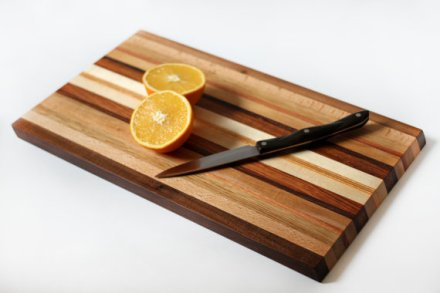 adrian-martinus-recycled-cutting-board