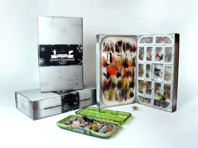 allure-tackle-box