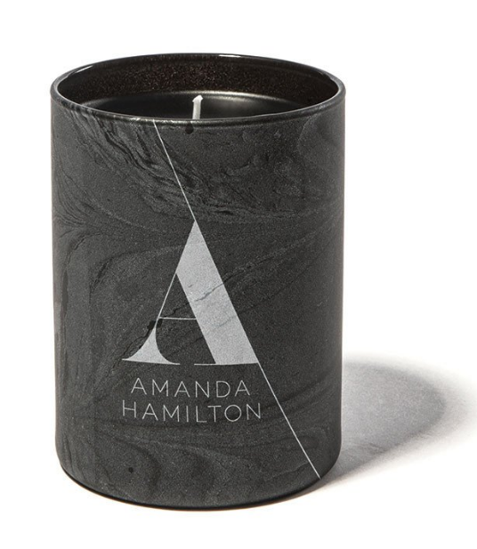 amanda-hamilton-candle