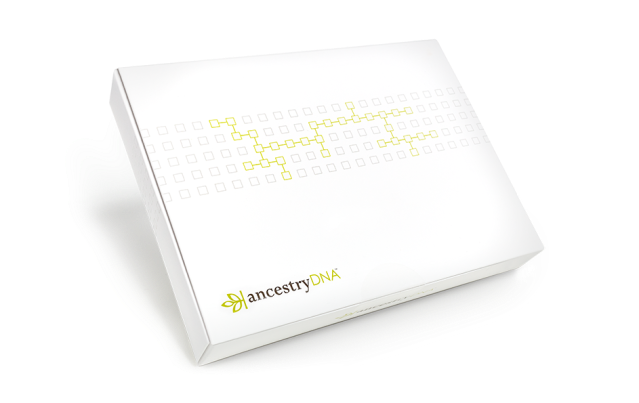 ancestry-dna-kit