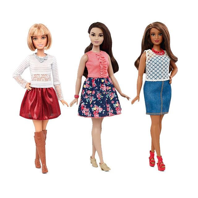 barbie-fashionista-dolls
