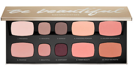bareminerals-be-beautiful