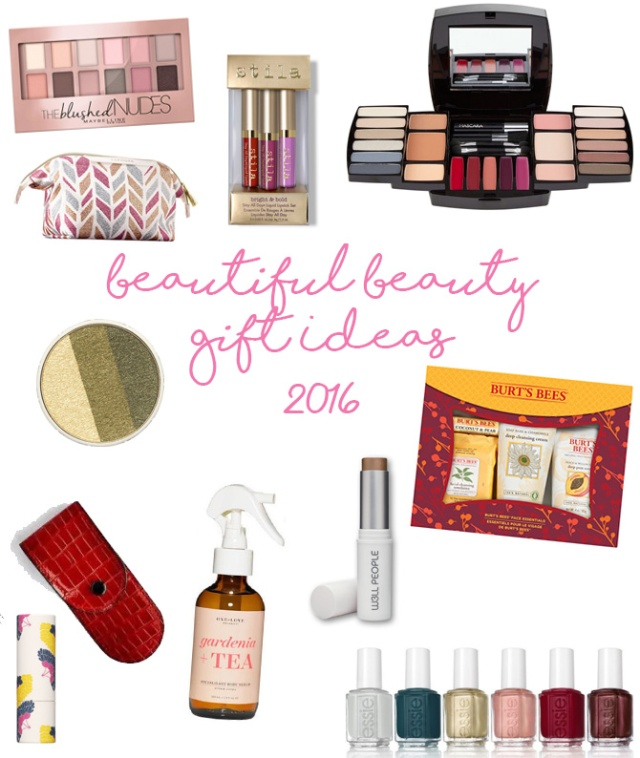 beautiful-beauty-gifts