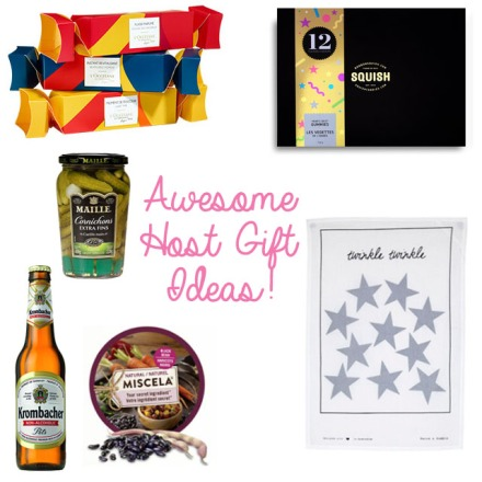 best-host-gifts