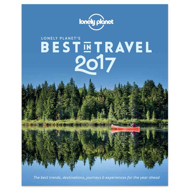 best-in-travel