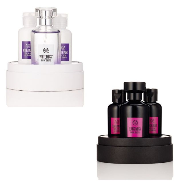 body-shop-musk-gift-sets