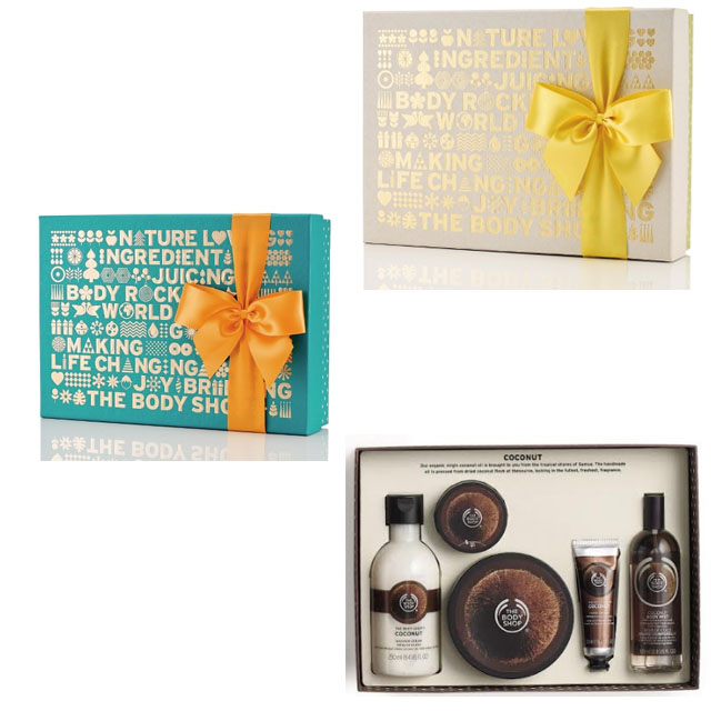 body-shop-premium-gift-sets