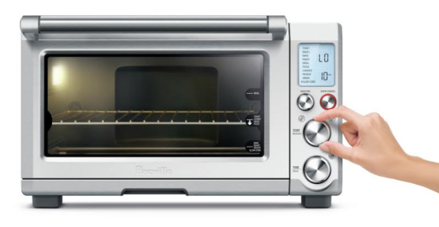 breville-the-smart-oven-pro