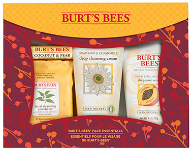 burts-bees-face-essentials