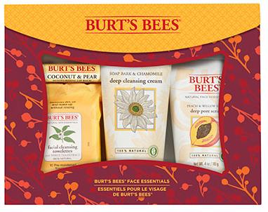 burts-bees-face-essentials