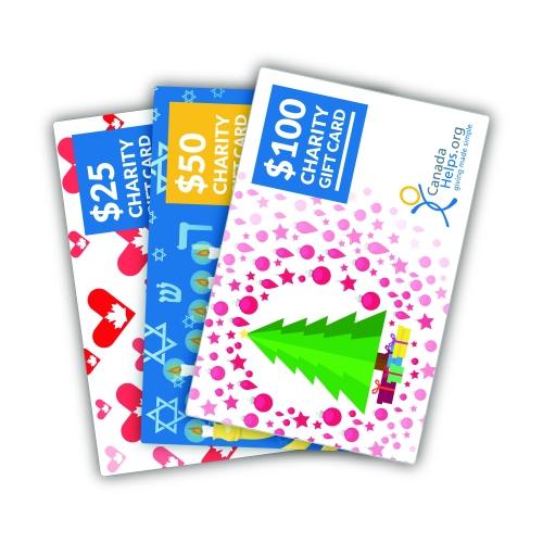 cah02-card-groupings-02