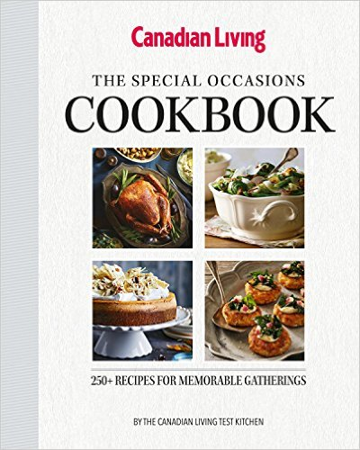 canadian-living-special-occasions-cookbook