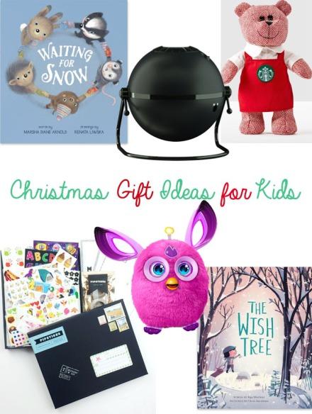 christmas-gift-ideas-for-kids-2016