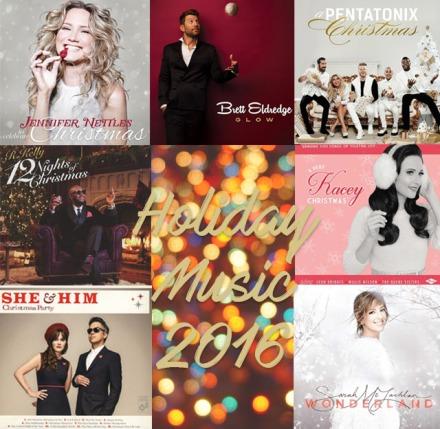 christmas-music-2016