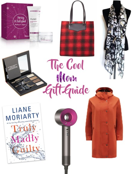 cool-mom-gift-guide