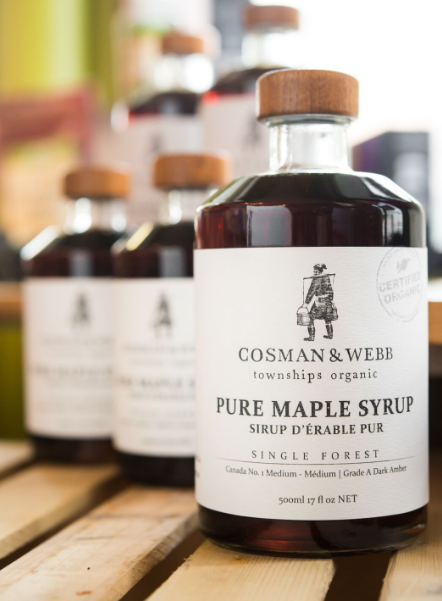 cosman-and-webb-syrup