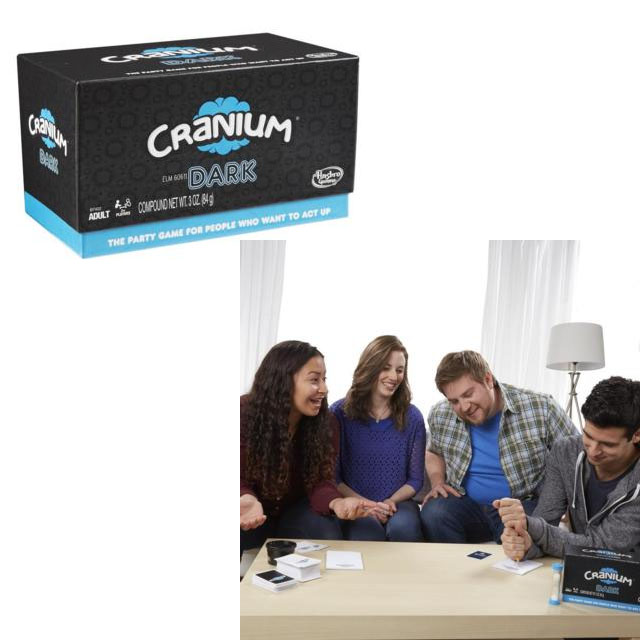 cranium-dark