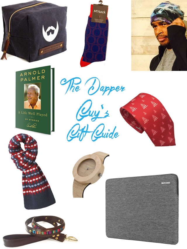 dapper-guys-gift-guide
