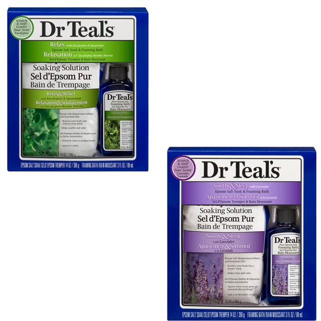 dr-teals