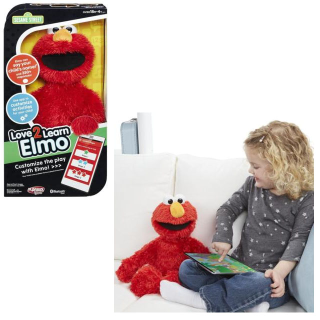 elmo-love-to-learn