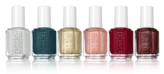 essie-winter-collection-2016