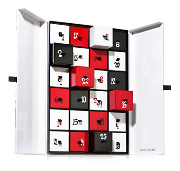 estee-lauder-advent-calendar