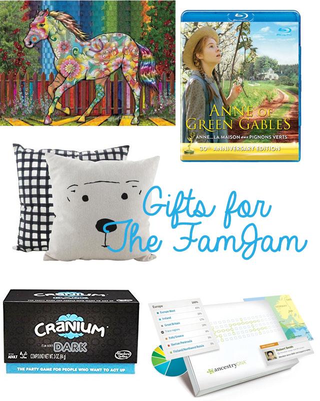 family-gift-guide