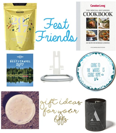 fest-friends-holiday-gifts