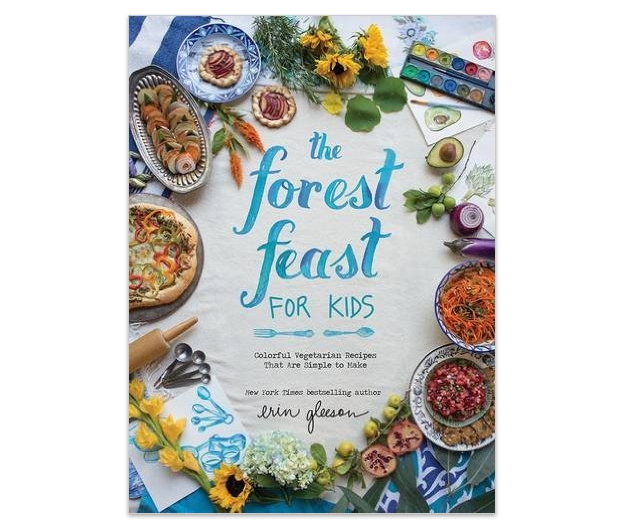 forest-feast-for-kids