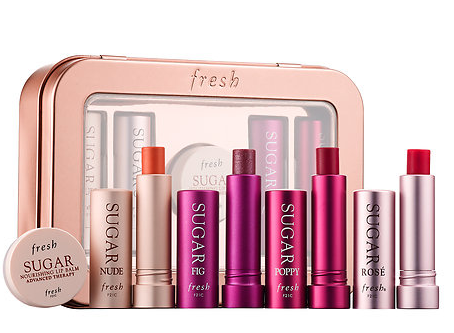 fresh-lip-spree