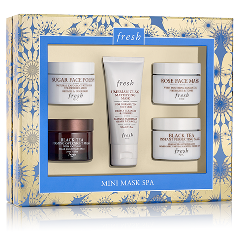 fresh-mini-mask-spa