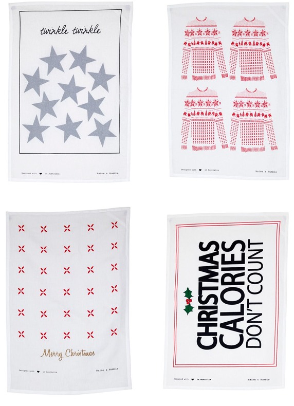 fsi-tea-towels