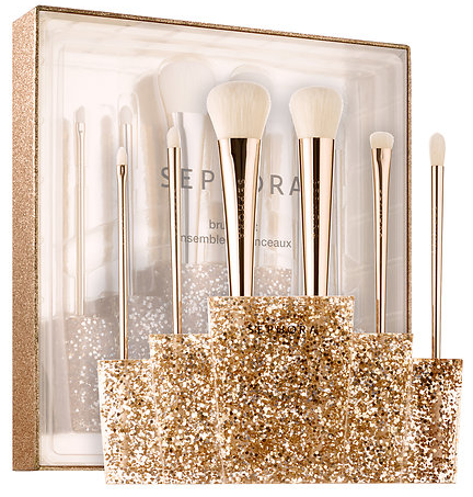 glitter-happy-brush-set-sephora-collection