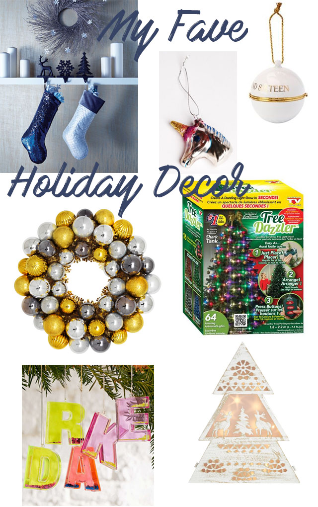 holiday-decor-2016
