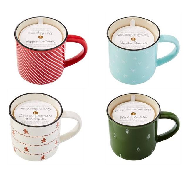 holiday-mug-candles-indigo