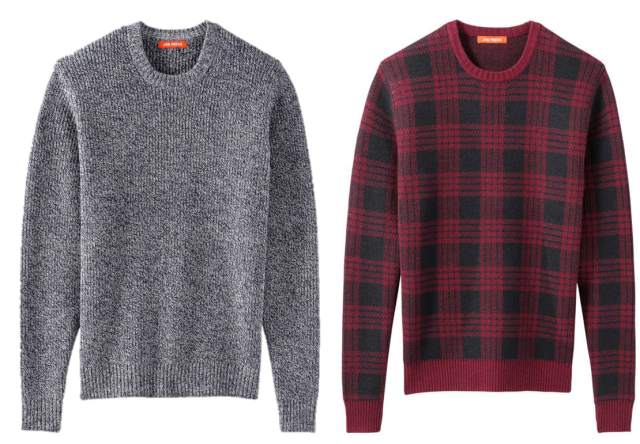joe-fresh-mens-sweaters-2016